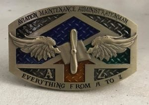 custom military belt buckle, custom belt buckle, military belt buckle, belt buckle, army belt buckle, army unit belt buckle, online belt buckle designer