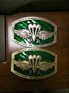 custom military belt buckle, custom belt buckle, military belt buckle, belt buckle, army belt buckle, army unit belt buckle, online belt buckle designer