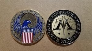 coin designs, challenge coins, challenge coin, custom coin design, custom military coins, custom coin maker, customchallengecoins, custom coins, customize coins, discount challenge coins, quality challenge coins, custom coins llc, make custom coins, create your own challenge coin, squadron coins