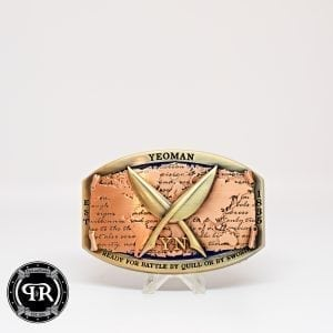 custom military belt buckle, custom belt buckle, military belt buckle, belt buckle, Navy belt buckle, command belt buckle, design your own belt buckle, navy belt buckle, custom navy belt buckle, us navy belt buckle, us navy web belt, military custom belt buckle, army custom belt buckle, marine custom belt buckle, western belt buckle, maynard belt buckle. navy belts and buckles, military buckles, chief buckles, cpo belt buckles, custom cpoa buckles, pitch and rudder belt buckles