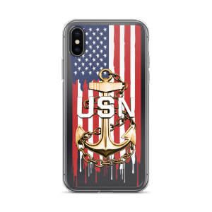 Navy Chief cell phone case, iphone cell phone case, chief iphone case, Navy chief iphone case, navy chief samsung phone case, us navy chief phone case, custom navy cell phone case