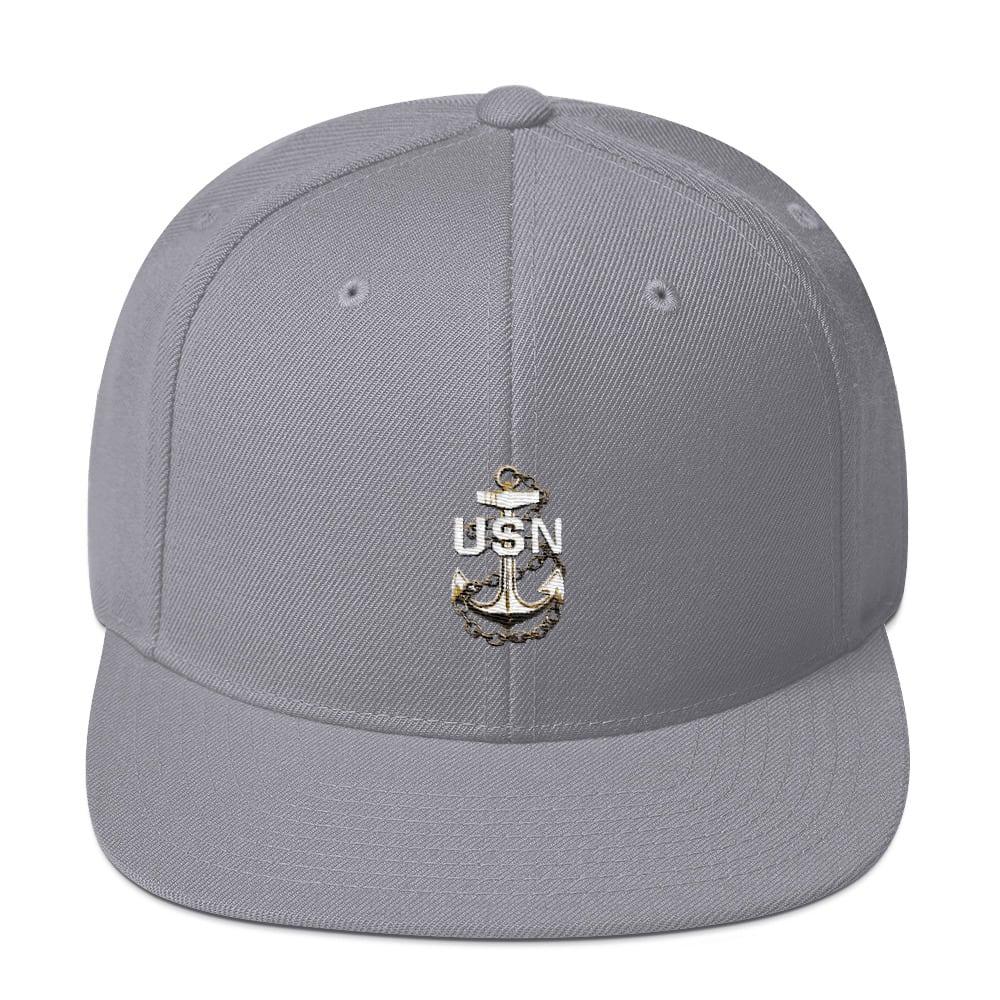f318e0b1aed15 ... reduced navy chief hats navy senior chief hats navy master chief hats  us navy 9c1d5 cf985