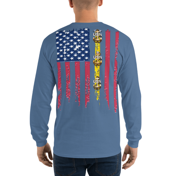 Chief american flag hoodie, Chief pride, custom chief shirt, CPO american Flag hoodie, Us Navy American Flag hoodie, Us Navy american flag CPO hoodie, Navy Chief, Navy Pride shirt, Navy Chief hoodie, Navy chief shirts, navy chief gear, navy chief com, chief swag, navy chief navy pride, chief season gear, custom navy chief shirts