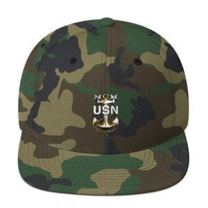 Navy Chief Hats, Navy Senior chief hats, Navy master Chief Hats, US navy Chief hats, Navy master Chief Hats, us navy Senior Chief Hats, US Navy Chief Custom hats, Chief Anchor hats, Navy pride hats, Chief Pride Hats, Custom hats, Navy Chief Hats, navy chief navy pride, Navy chief navy pride hats, chief ball caps