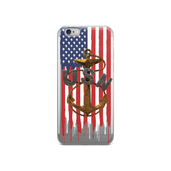 Navy Chief cell phone case, iphone cell phone case, Senior chief iphone case, Navy chief iphone case, navy chief samsung phone case, us navy r chief phone case, custom navy cell phone case, navy chief com, chief swag, navy Senior chief pride, American flag cell phone case, navy Senior chief gear, Senior Chief mermaid cell phone case, deckplate cell phone case, Chief mermaid, Chief swag cell phone
