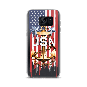 Navy Master Chief cell phone case, iphone cell phone case, master chief iphone case, Navy master chief iphone case, navy master chief samsung phone case, us navy master chief phone case, custom navy cell phone case