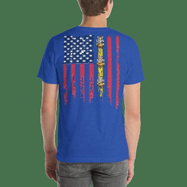 Chief american flag shirt, Chief pride, custom chief shirt, CPO american Flag shirt, Us Navy American Flag Shirt, Us Navy american flag CPO shirt, Navy Chief, Navy Pride shirt, Navy Chief tshirts, Navy chief shirts, navy chief gear, navy chief com, chief swag