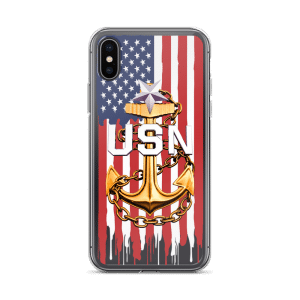 Navy Senior Chief cell phone case, iphone cell phone case, Senior chief iphone case, Navy Senior chief iphone case, navy Senior chief samsung phone case, us navy Senior chief phone case, custom navy cell phone case, navy Senior chief com, Senior chief swag, navy Senior chief pride, American flag cell phone case, navy Seniorchief gear