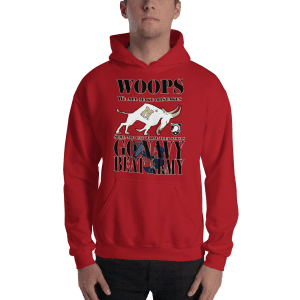 go navy beat army, go navy, beat army, go navy swag, beat army swag, go navy hoodie,