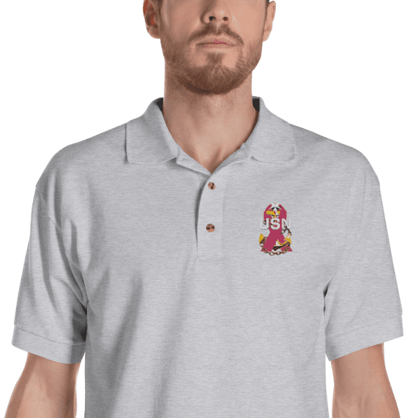 Navy chief, Chief apparel, navy chief, navy pride, navy chief navy pride, Master chief shirt, master chief polo, senior chief polo, Chief polo, us navy chief polo, chief gear, chief swag, senior chief swag, chief gear, navy chief gear