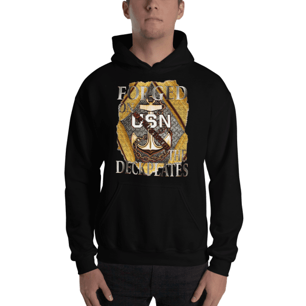 Forged on the deckplate, deckplate shirt, Chief deckplate, goat deckplate, navy deckplate, navy 360, navy chief deckplate, navy chief anchor up, chief swag, navy chief, navy chief shirts, navy chief shirt, custom navy chief swag, navy chief com, chief gear