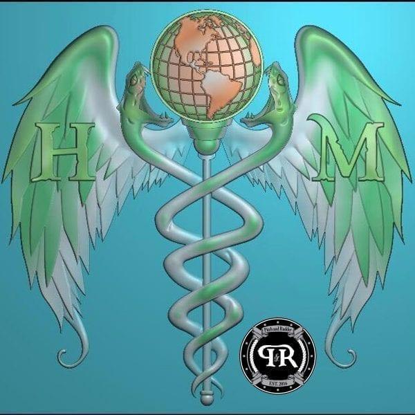 custom HM lapel pin, custom hm hat pin, custom Hospital Corpsman lapel pin, custom Hospital Corpsman hat pin, Hospital Corpsman pin, Hospital Corpsman lapel pin, Hospital Corpsman hat pin.