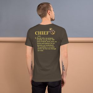 Navy chief, navy chief shirts, navy chief tshirts, navy chief navy pride, chief pride, navy chief apparel, navy chief anchors, navy chief anchor, navy chief shirt, navy chief, chief shirts. Chief shirt, navy chief tee shirts, us navy chief, navy chief skull, navy chief prde shirts, navy chief pride apparel, navy chief results, us navy chief gifts, cpo pride gear, cpo pride, cpo anchors, cpo anchor, navy chief images, navy chief coins, usn apparel, usn navy iphone cases, navy chief pride, cpo pride, navy cpo pride