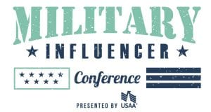 MilitaryINfluencerConference750x400