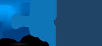 scoutcomms-logo